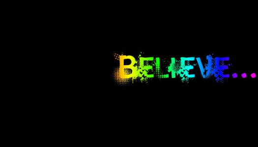 Czy wiara może tuczyć?