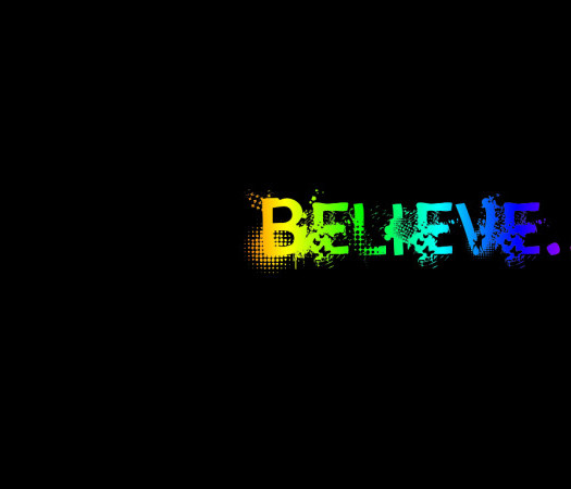 believe_colour_by_linovice