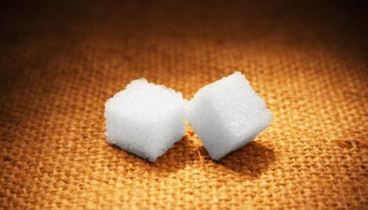 7 ciemnych stron cukru