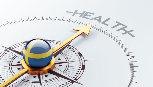 Formuła 0-7-90-90 – przepis na zdrowie