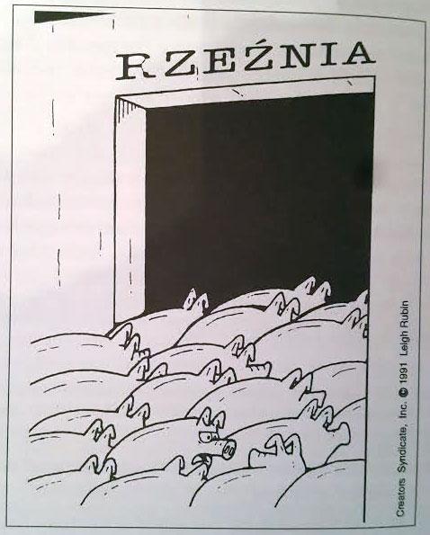 rzeznia