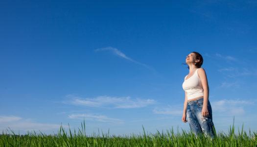 Hormony i nadciśnienie tętnicze u kobiet
